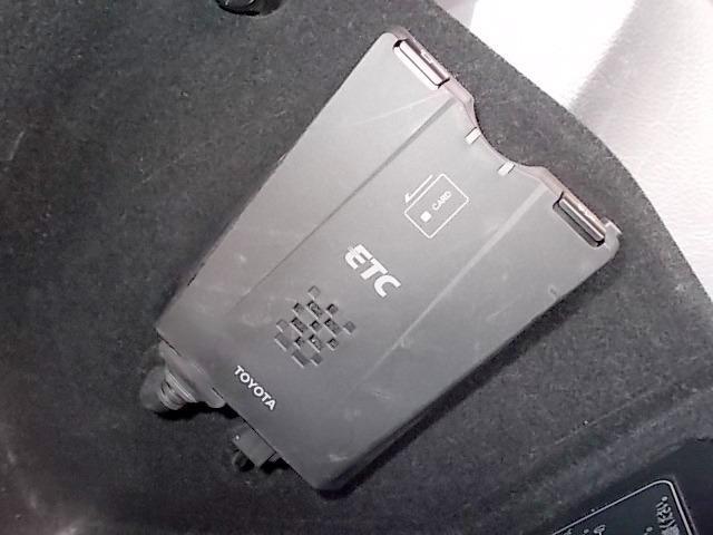 240G LpkgLTD HDDナビ 電動トランク 後カメラ(18枚目)