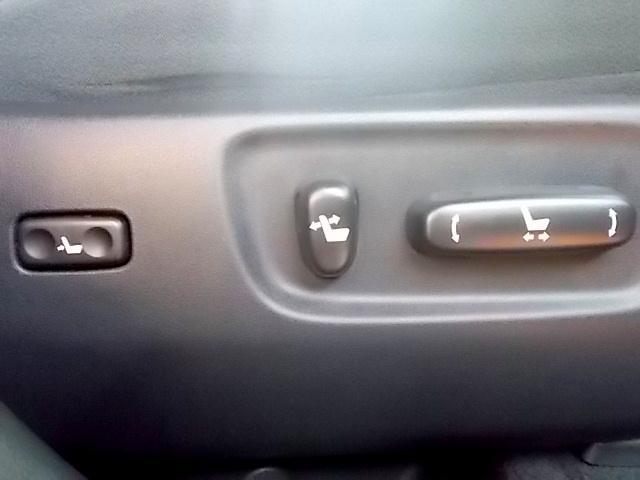 G Aパッケージ 純正SDナビ フルセグ Bluetooth(17枚目)
