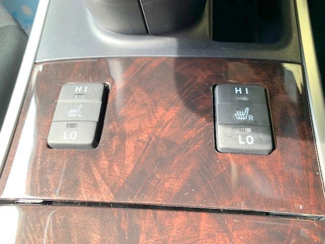 G Aパッケージ 純正SDナビ フルセグ Bluetooth(18枚目)