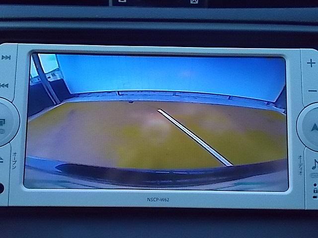 250G 禁煙 後期型エアロ 19AW SDナビ ローダウン(15枚目)