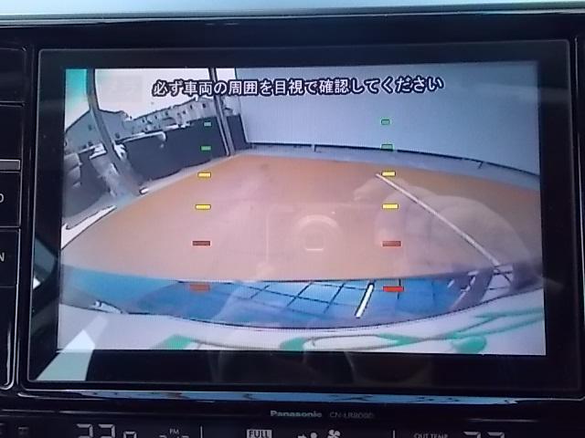 リミテッド 禁煙 アイサイトVer3 純HDDナビ 後カメラ(15枚目)