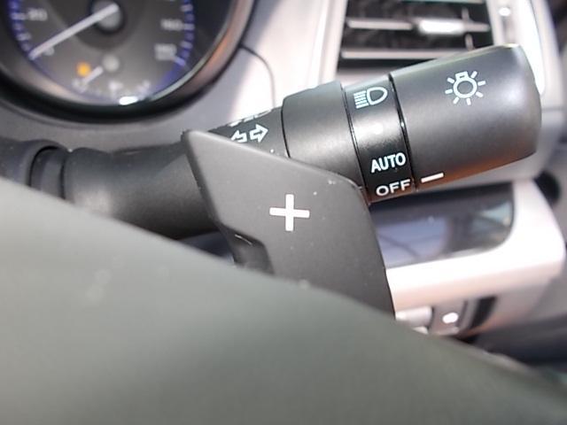 リミテッド 禁煙 アイサイトVer3 純HDDナビ 後カメラ(17枚目)