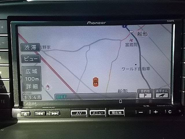 XD ディスチャージpkg 純SDナビ 純19AW 後カメラ(14枚目)