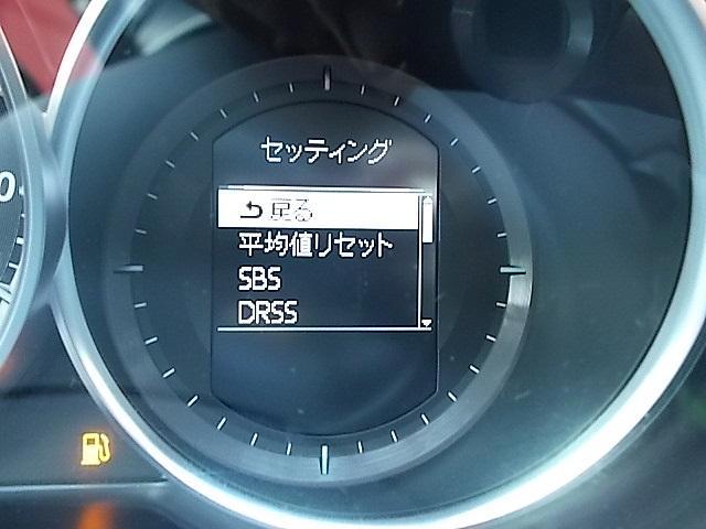 XD 禁煙車 自動衝突軽減ブレーキ 社外HDDナビ 後カメラ(13枚目)