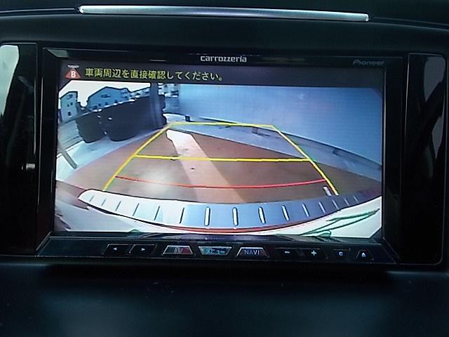 XD 禁煙車 自動衝突軽減ブレーキ 社外HDDナビ 後カメラ(15枚目)