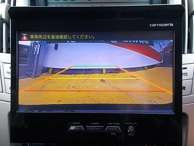240G Lpkg 禁煙1オーナー HDDナビ 後カメラ(15枚目)