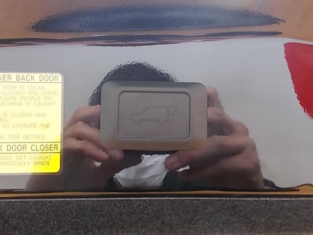 240G Lpkg 禁煙1オーナー HDDナビ 後カメラ(17枚目)
