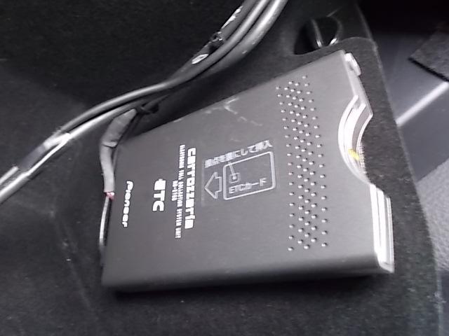 240G Lpkg 禁煙1オーナー HDDナビ 後カメラ(18枚目)