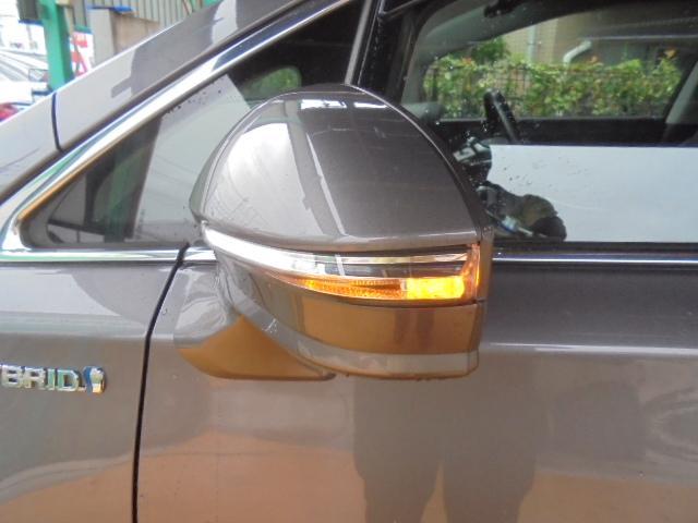 S Cパッケージ 社外メモリナビ 地デジ Bluetooth DVD再生 ETC バックカメラ スマートキー クルコン パワーシート カーテンエアバック LEDヘッド&フォグランプ(7枚目)