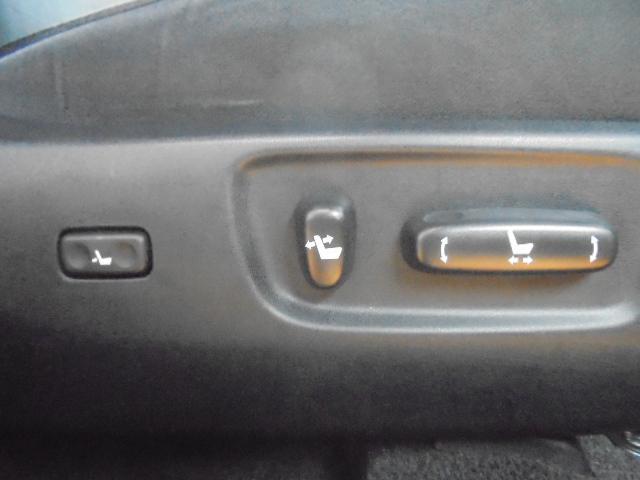 S Cパッケージ 社外メモリナビ 地デジ Bluetooth DVD再生 ETC バックカメラ スマートキー クルコン パワーシート カーテンエアバック LEDヘッド&フォグランプ(13枚目)