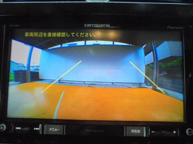 S Cパッケージ 社外メモリナビ 地デジ Bluetooth DVD再生 ETC バックカメラ スマートキー クルコン パワーシート カーテンエアバック LEDヘッド&フォグランプ(17枚目)