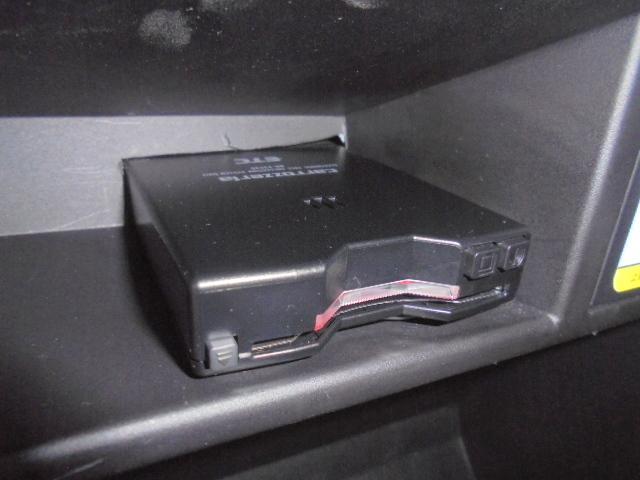 S Cパッケージ 社外メモリナビ 地デジ Bluetooth DVD再生 ETC バックカメラ スマートキー クルコン パワーシート カーテンエアバック LEDヘッド&フォグランプ(18枚目)