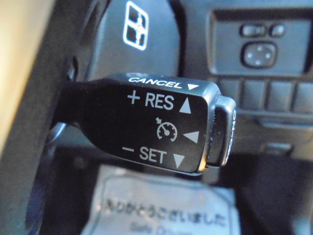 S Cパッケージ 社外メモリナビ 地デジ Bluetooth DVD再生 ETC バックカメラ スマートキー クルコン パワーシート カーテンエアバック LEDヘッド&フォグランプ(19枚目)