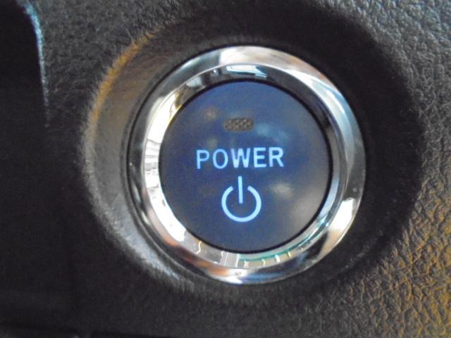 S Cパッケージ 社外メモリナビ 地デジ Bluetooth DVD再生 ETC バックカメラ スマートキー クルコン パワーシート カーテンエアバック LEDヘッド&フォグランプ(20枚目)
