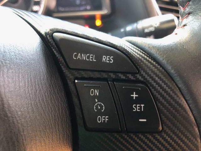15S 修復歴なし 自動衝突被害軽減ブレーキ 純正SDナビ Bluetooth フルセグTV HID フォグ 後カメラ ビルトインETC アドバンストキー クルコン MTモード RVM 横滑防止 純正16AW(16枚目)