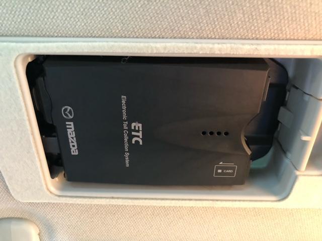 15S 修復歴なし 自動衝突被害軽減ブレーキ 純正SDナビ Bluetooth フルセグTV HID フォグ 後カメラ ビルトインETC アドバンストキー クルコン MTモード RVM 横滑防止 純正16AW(19枚目)