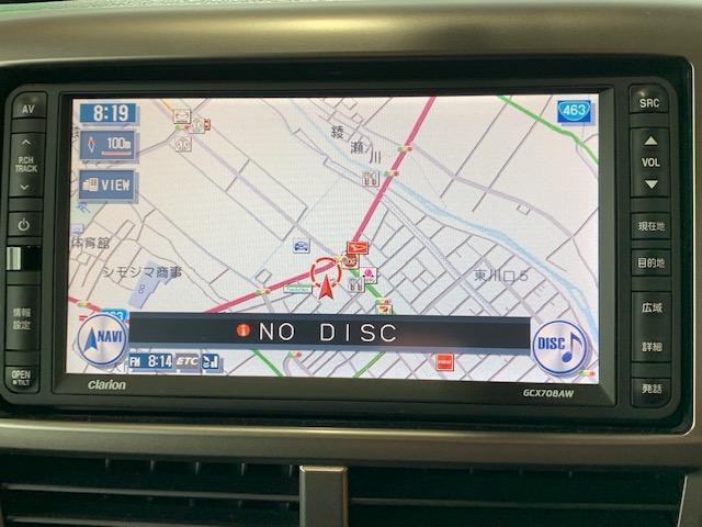 1.5i-L 修復歴なし 禁煙車 純正HDDナビ HID DVD再生 CD 地デジTV ミュージックサーバー MTモード付AT フォグ 純正15インチアルミ(17枚目)