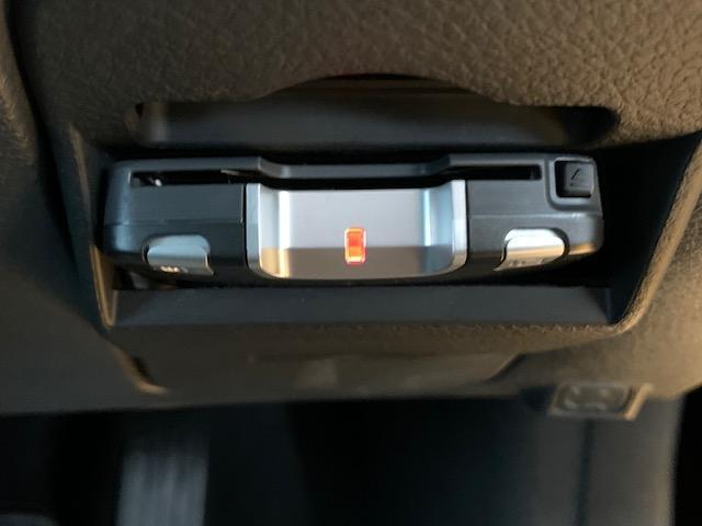 1.5i-L 修復歴なし 禁煙車 純正HDDナビ HID DVD再生 CD 地デジTV ミュージックサーバー MTモード付AT フォグ 純正15インチアルミ(19枚目)