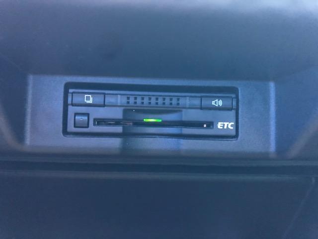 エレガンス 修復歴無し 禁煙車 純正SDナビ Bluetooth バックモニター フルセグ ETC クルーズコントロール サイドカーテンエアバッグ パワーシート MT付AT LED フォグ(20枚目)