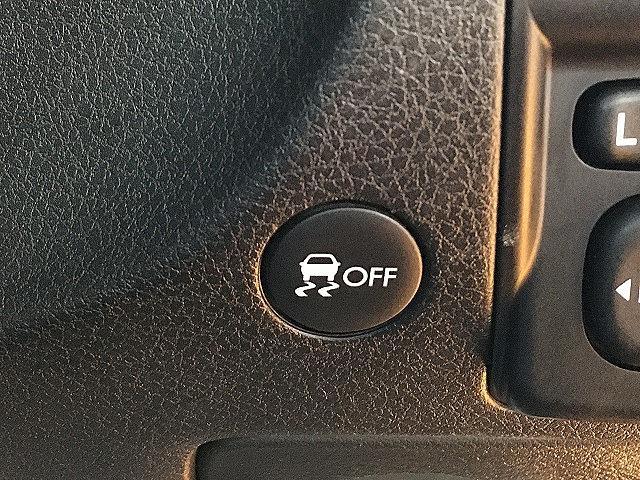 2.5iアイサイト 修復歴なし 2014年後期型 禁煙車 社外メモリナビ フルセグTV アイサイト ETC 衝突軽減ブレーキ 半革シート Bluetooth アダプティブクルコン レーンキープ HIDライト 純正17AW(35枚目)