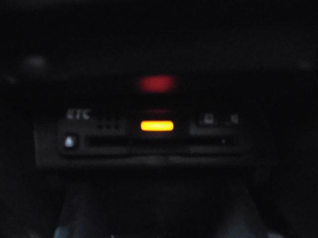 ホンダ インスパイア 35TL 純正HDDナビTV リアカメラ 禁煙ワン