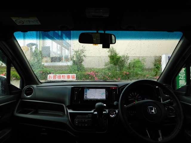 「ホンダ」「N-WGNカスタム」「コンパクトカー」「千葉県」の中古車2