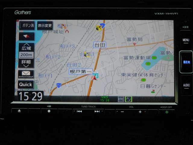 「ホンダ」「N-WGNカスタム」「コンパクトカー」「千葉県」の中古車10