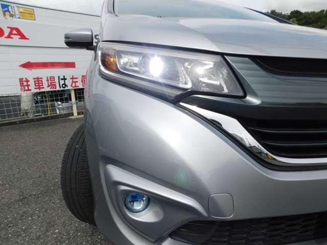 G・ホンダセンシング 認定中古車 2年保証 新車保証継承有 延長保証対象車 両側電動スライドドア ドライブレコーダー Bluetooth対応 禁煙 ワンオーナー(3枚目)
