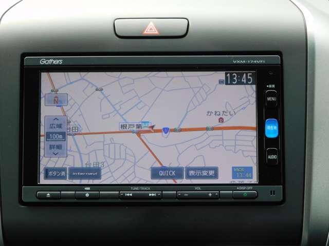 G・ホンダセンシング 認定中古車 2年保証 新車保証継承有 延長保証対象車 両側電動スライドドア ドライブレコーダー Bluetooth対応 禁煙 ワンオーナー(10枚目)