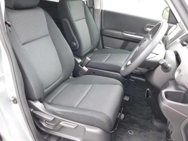 G・ホンダセンシング 認定中古車 2年保証 新車保証継承有 延長保証対象車 両側電動スライドドア ドライブレコーダー Bluetooth対応 禁煙 ワンオーナー(13枚目)