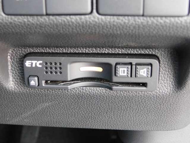 G・ホンダセンシング 両側電動スライドドア 純正メモリナビ バックカメラ Bluetooth Cパケ Sパケ 禁煙 アクティブコーナリングライト ロールサンシェード コンフォートビュー 2列目キャプテンシート(10枚目)