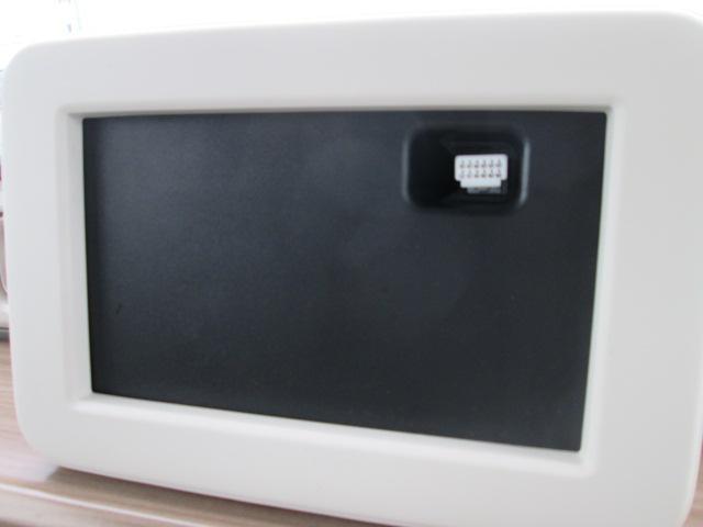 全方位モニター用カメラパッケージ (純正パナソニック製ナビを装着することにより使用できます)
