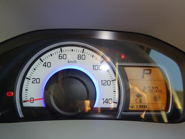 L 2型 運転席シートヒーター CD・AM/FM キーレス(6枚目)