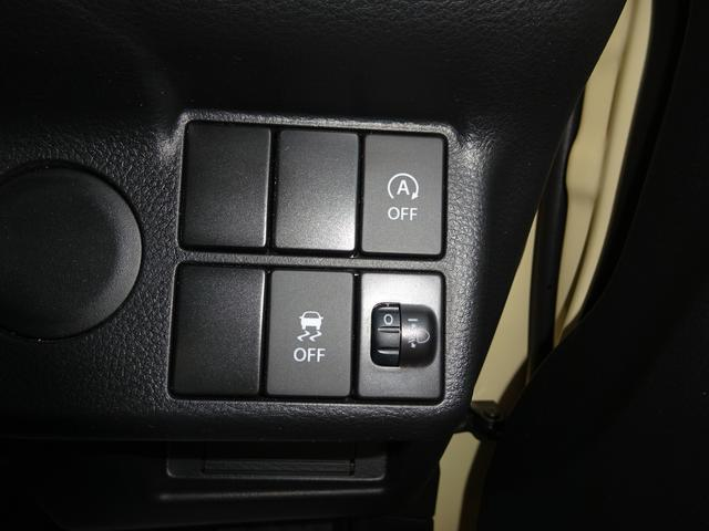 L 2型 運転席シートヒーター CD・AM/FM キーレス(9枚目)