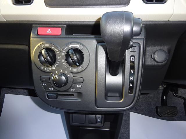 L 2型 運転席シートヒーター CD・AM/FM キーレス(10枚目)