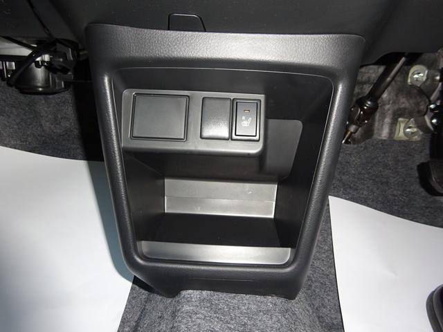 L 2型 運転席シートヒーター CD・AM/FM キーレス(11枚目)