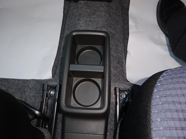L 2型 運転席シートヒーター CD・AM/FM キーレス(15枚目)