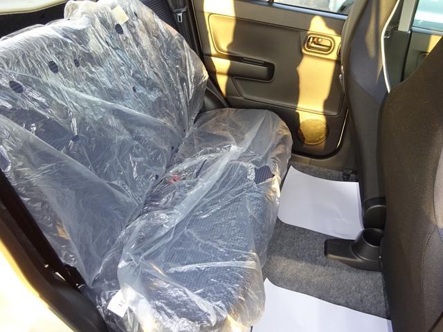 L 2型 運転席シートヒーター CD・AM/FM キーレス(16枚目)