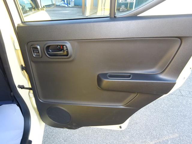 L 2型 運転席シートヒーター CD・AM/FM キーレス(18枚目)