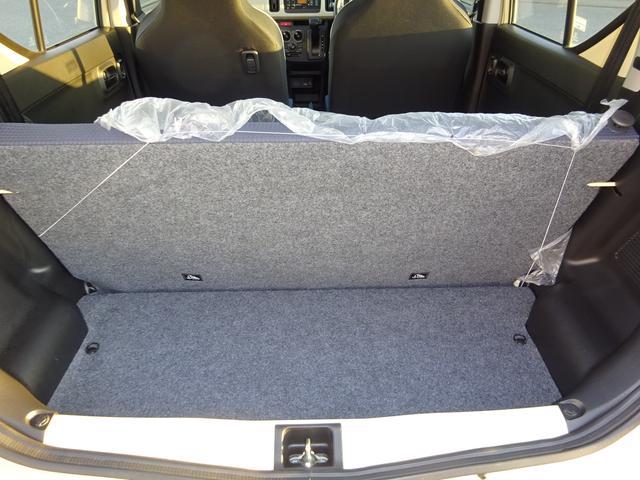 L 2型 運転席シートヒーター CD・AM/FM キーレス(19枚目)