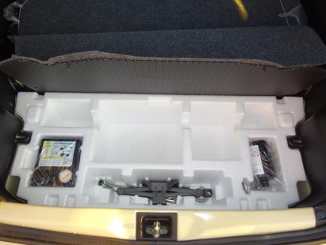 L 2型 運転席シートヒーター CD・AM/FM キーレス(20枚目)