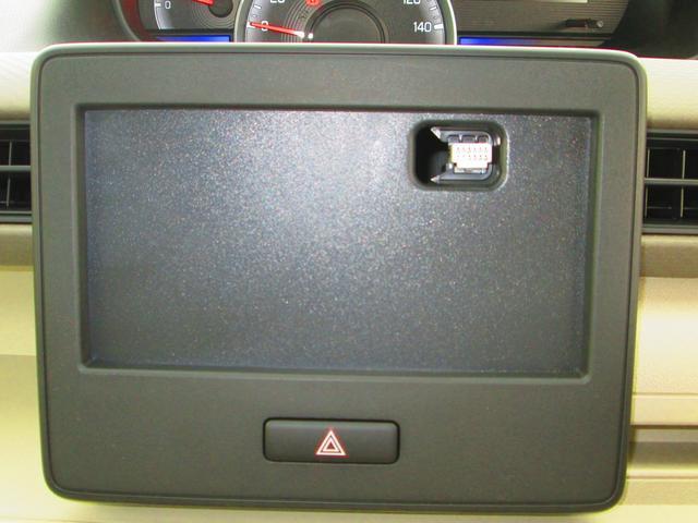 HYBRID FX 2型 衝 前後誤発進抑制 全方位カメラ(10枚目)