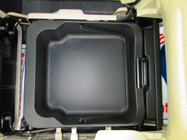 HYBRID FX 2型 衝 前後誤発進抑制 全方位カメラ(21枚目)