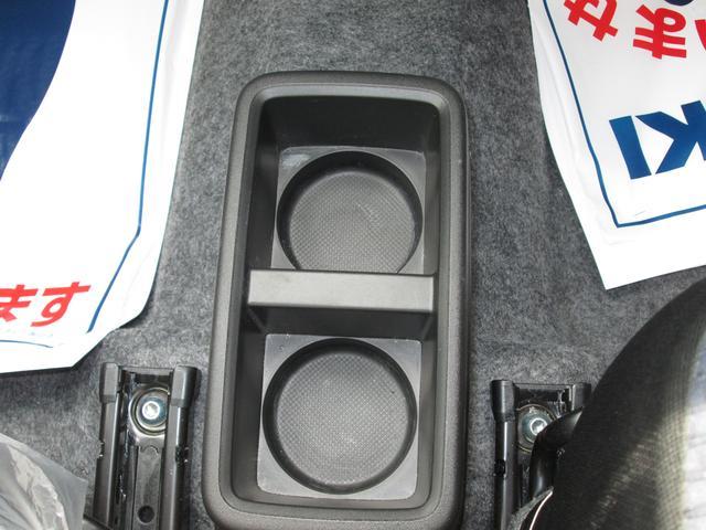L 2型 衝突被害軽減ブレーキ 前方・後方誤発進抑制機能(11枚目)