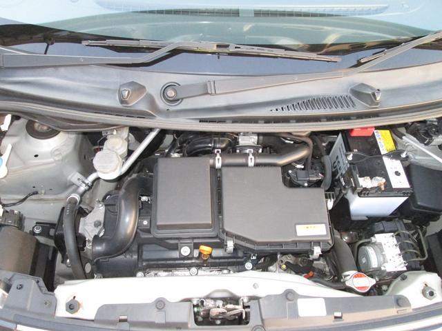 納車前に法定12ヶ月点検を実施いたします!車検付のお車も当店で車検を実施してからご納車致します!!ディーラーならではの安心をお届けいたします☆