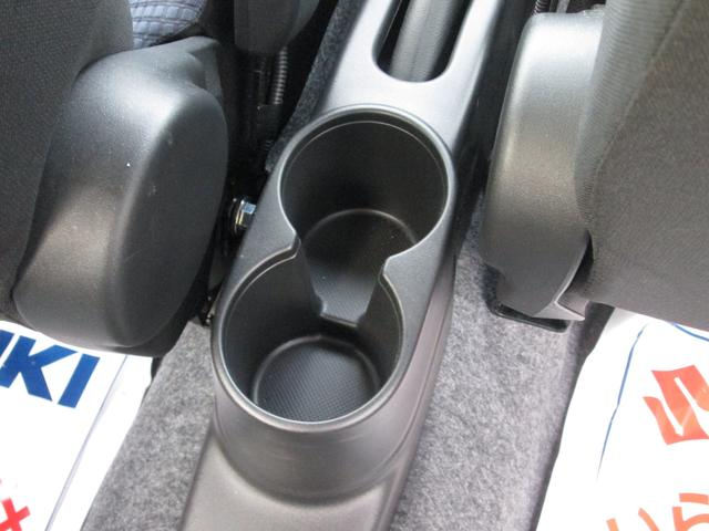L 2型 衝突被害軽減ブレーキ リヤパーキングセンサー(23枚目)