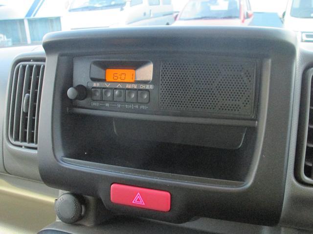 PC 3型 前方・後方誤発進抑制 後退時ブレーキサポート(9枚目)