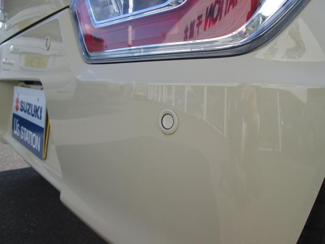 FA 2型 衝突被害軽減ブレーキ リヤパーキングセンサー(6枚目)