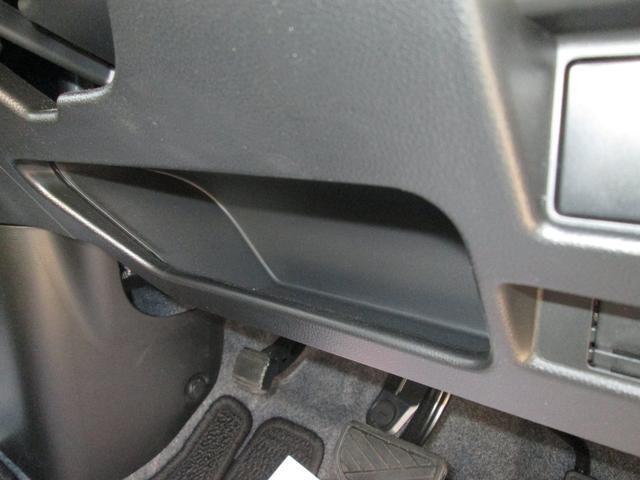FA 2型 衝突被害軽減ブレーキ リヤパーキングセンサー(25枚目)