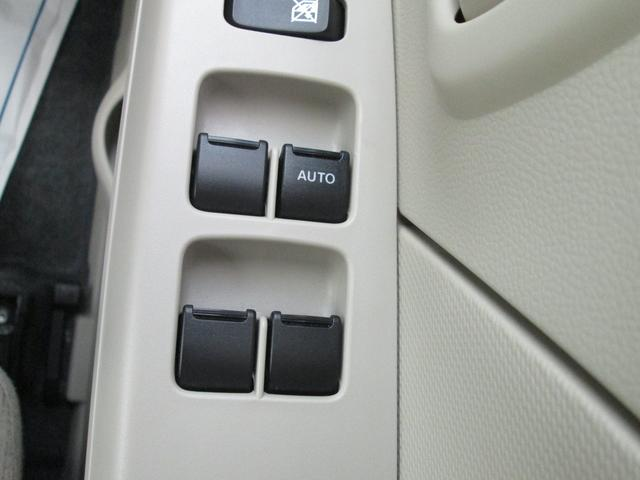 HYBRID FX 2型 衝突被害軽減ブレーキ 元当社試乗車(12枚目)
